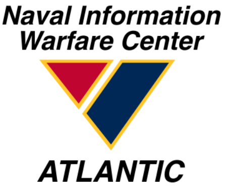 NWIC Atlantic Logo