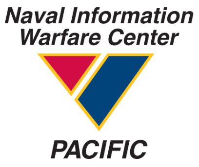 NWIC Pacific Logo